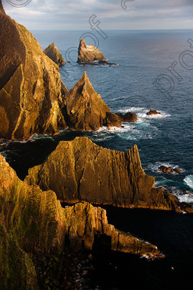 -4652-Edit-a 