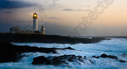 -2880a-Edit1 