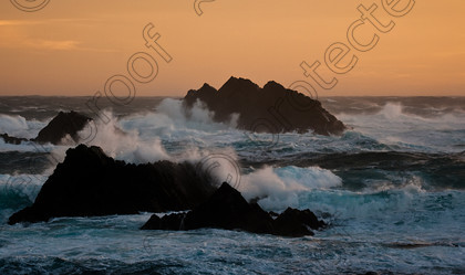 -4014 