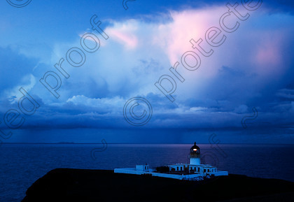 IMGP4850a 