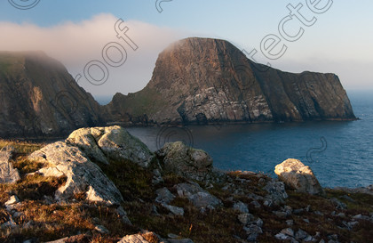 Sheep Rock-5333-Edit-a 