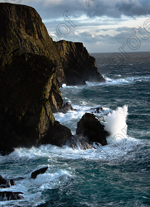 -3121a 