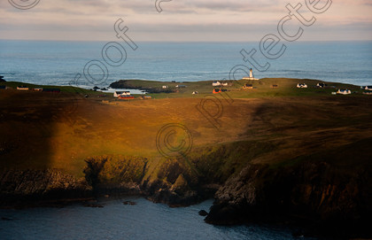 -4523-Edit-a 