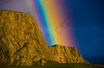 -2781aa 