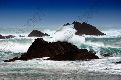 -0647b 